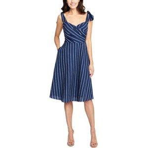 RACHEL RACHEL ROY Kate Dress